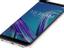Компания ASUS представляет ZenFone Max Pro (M1)