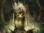 Tainted Grail: The Fall of Avalon - Крупнейший проект на Kickstarter в 2018 году