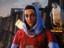 Destiny 2 - продолжение квеста на ThunderLord, новая система Temporal Surge и другое