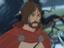Разработчики The Banner Saga хотят продолжить работу над вселенной