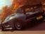 Forza Horizon 4 доступна для предзагрузки