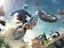 Trials Rising - Обзор ЗБТ-версии игры