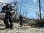Игроки Fallout 76 просят вернуть баг с ивентом