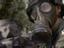 Call of Duty: WWII готовится к празднованию Хэллоуина