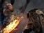 Lords of the Fallen 2 нашли новых разработчиков