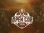 League of Legends - LCL Open Cup возвращается