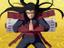 Naruto to Boruto: Shinobi Striker - Как не надо делать игры