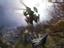 Ghost Recon Wildlands - Подробности четвертой спецоперации в новом трейлере