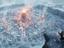 [NetEase Connect 2021] Frostpunk: Rise of City — Первая демонстрация и детали игрового процесса