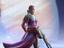 Destiny 2 - Система трансмогрификации и ее проблемы