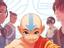 Авторы «Аватара: Последний маг воздуха» отказались от работы над сериалом об Аанге от Netflix