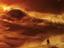 Шоураннера «Дюны: Сестричество» перебросили на сиквел «Дюны»