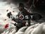 The Last of Us Part II и Ghost of Tsushima - Игры выйдут летом и вот точные даты