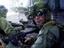 [E3 2021] Battlefield 2042 - Первый геймплей покажут на презентации Microsoft