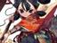 Sakuna: Of Rice and Ruin - Игра отложена на 2020 год
