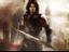 Создатель Prince of Persia хочет сделать новую игру в серии