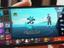 Pokémon UNITE — Началось ЗБТ MOBA для смартфонов и Nintendo Switch
