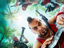 [Халява] Ubisoft бесплатно раздает в своем магазине ПК-версию Far Cry 3