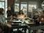 [СМИ] На HBO Max выйдет сериал о Пингвине из «Бэтмена». Злодея сыграет Колин Фаррелл