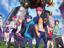 [AnimeJapan 2021] Школьники опять бьют кайдзю. Трейлер SSSS.Dynazenon за неделю до премьеры