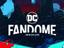 Вышел трейлер DC FanDome с новыми кадрами из грядущих фильмов и игр