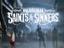The Walking Dead: Saints and Sinners - VR-игра получит в следующем месяце новое обновление