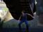 MicroMan — Анонсирован экшен о нелегких буднях уменьшенного сотрудника лаборатории для PS5 и Xbox Series X