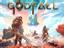 [State of Play] Godfall - Геймплей, много геймплея