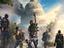 Tom Clancy's The Division 2  — Бесплатные выходные с 27 февраля по 2 марта