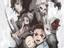 «Клинок, рассекающий демонов: Бесконечный поезд» установил рекорд и по количеству проданных в Японии билетов