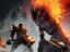 """Dauntless - Дата """"переезда"""" в Epic Games Store и релиз консольной версии"""