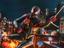 Hot Toys показала фигурку протагониста Marvel's Spider-Man: Miles Morales. За продажи отвечает кот в рюкзаке