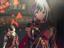 [TGS 2020] Scarlet Nexus — Букет на ножках, баран-переросток, телекинез и главная музыкальная тема