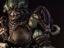 Warframe — Нерф Катчмуна, новый тип реликвий и оружие Кува-личей