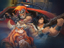 [BlizzConline] Blizzard Arcade Collection - Вышла коллекция классических игр компании Blizzard