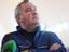 «Роскосмос» и «Первый канал» бросили «Вызов» Тому Крузу. Режиссер «Салюта-7» и «Холопа» снимет фильм на МКС