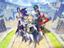 Genshin Impact — Античит-система игры стала менее агрессивной