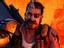 Apex Legends - Первый трейлер восьмого сезона королевской битвы