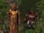 Stronghold: Warlords - Релиз отложен на полтора месяца