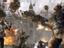 [Перевод] Чем сегодня занимается создатель Gears of War