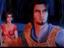 [UbiForward] Анонсирована Prince of Persia: The Sands of Time Remake