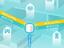 Обзор TP-Link Deco X20 — ультимативное решение для создания бесшовных сетей