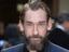 Главного злодея во «Властелине колец» от Amazon сыграет Джозеф Моул