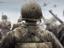 [Слухи] Call of Duty: Vanguard - Мультиплеер следующей части будет похожим на Black Ops Cold War