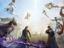 Swords of Legends Online - Полулярная китайская MMORPG выйдет на Западе