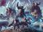 EverQuest и EverQuest II получили по новому дополнению