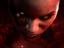 Королевская битва по Vampire: The Masquerade будет бесплатной, но без pay-to-win