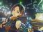 Tales of Arise - Новый трейлер RPG с особыми атаками персонажей