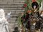 Lost Ark - Об экипировке в грядущем обновлении