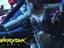 Cyberpunk 2077 — Некстген-версия появится уже после релиза PS5 и Xbox Series X